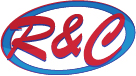 R&C Enterprises Limited Logo