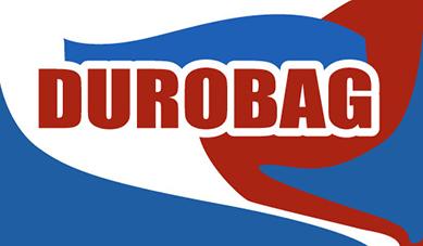 Durobag Logo Branding